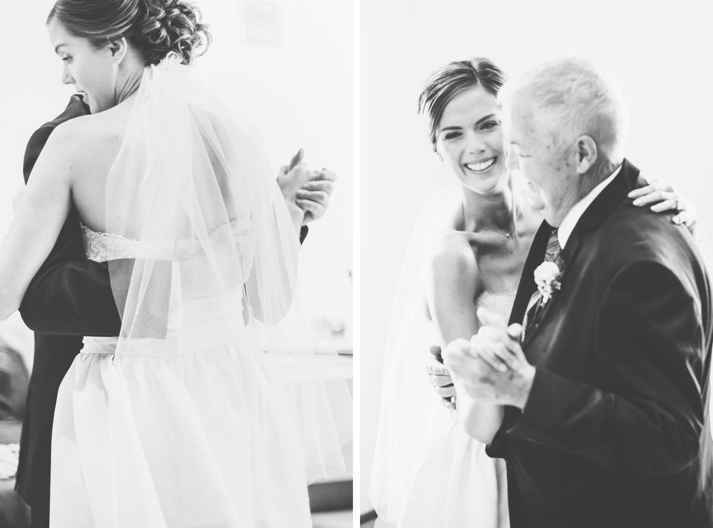 chicago-fine-art-wedding-photography-blais54