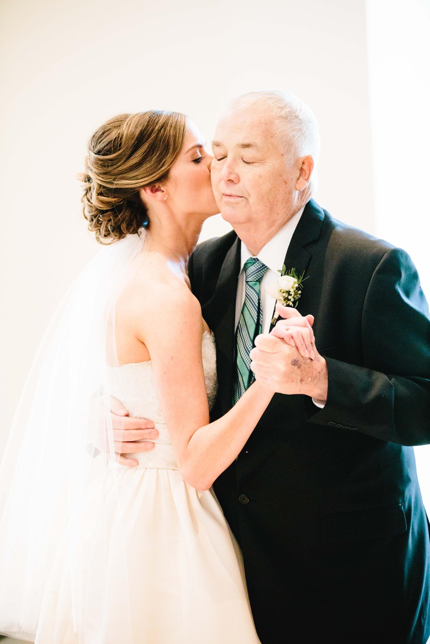 chicago-fine-art-wedding-photography-blais57