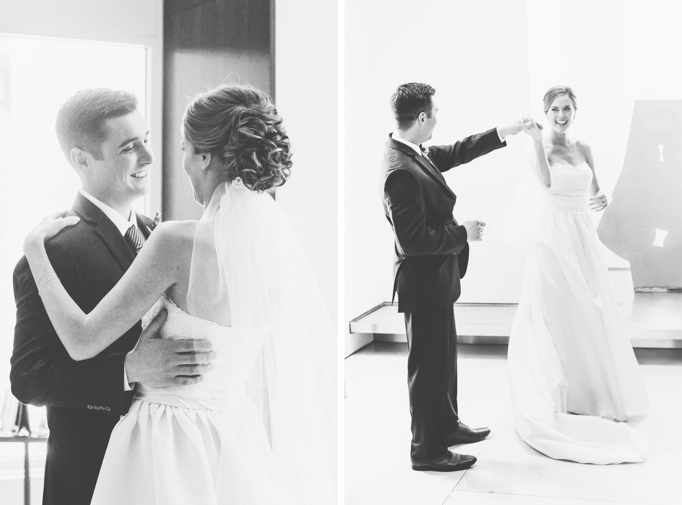 chicago-fine-art-wedding-photography-blais52