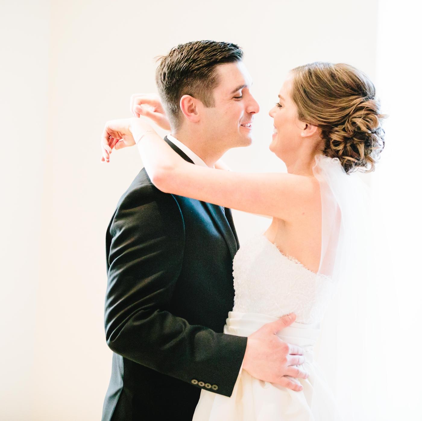 chicago-fine-art-wedding-photography-blais53