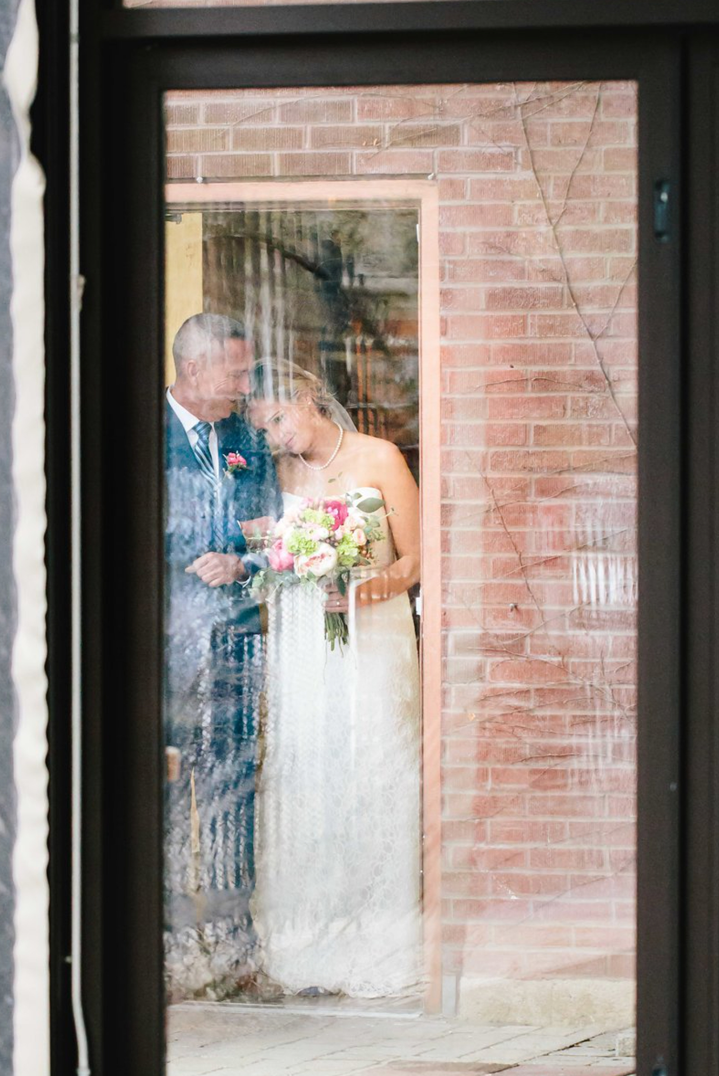 chicago-fine-art-wedding-photography-fathersday18