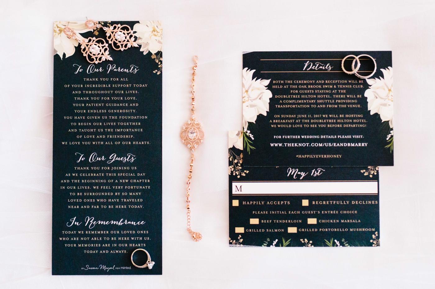 chicago-fine-art-wedding-photography-honey1