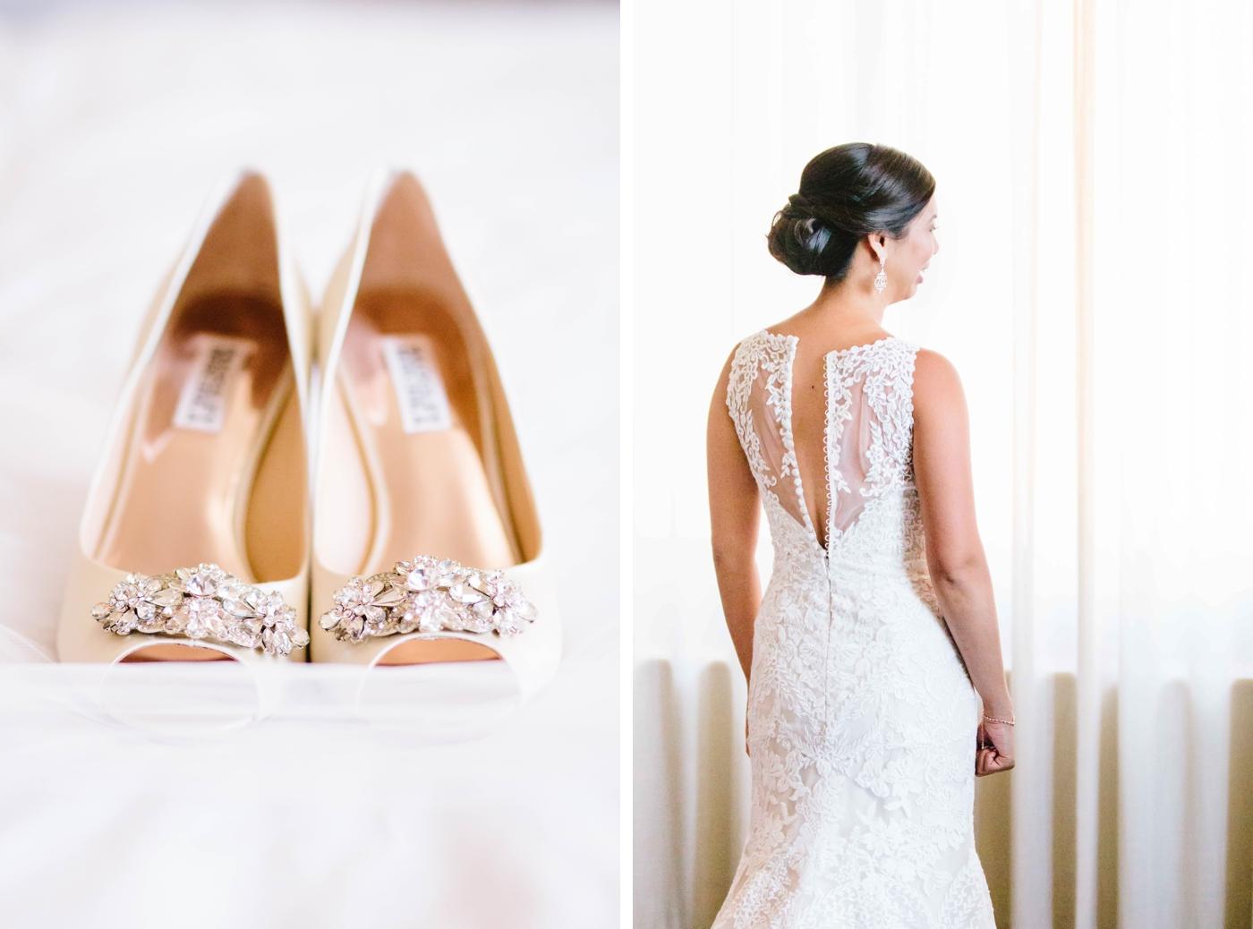 chicago-fine-art-wedding-photography-honey6