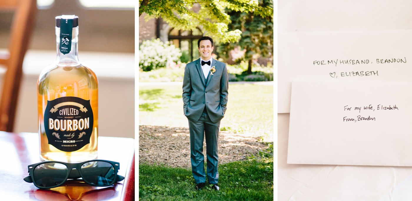 chicago-fine-art-wedding-photography-honey16