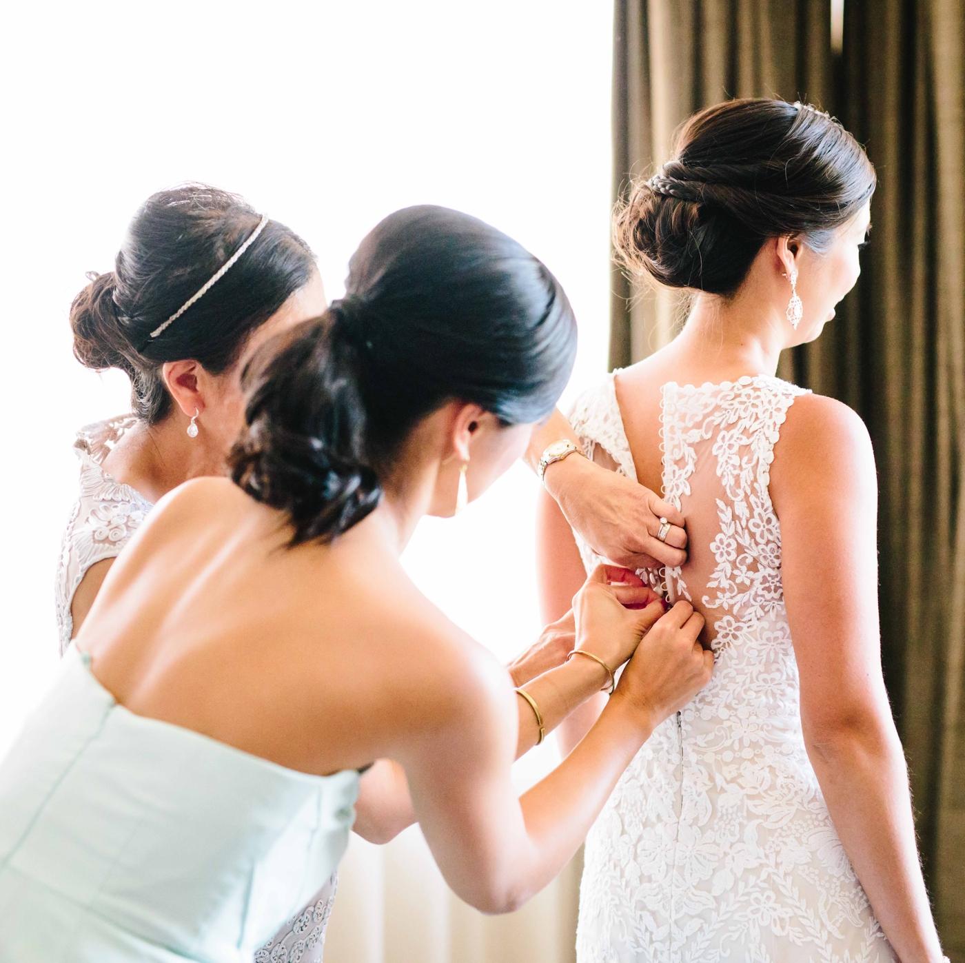 chicago-fine-art-wedding-photography-honey7