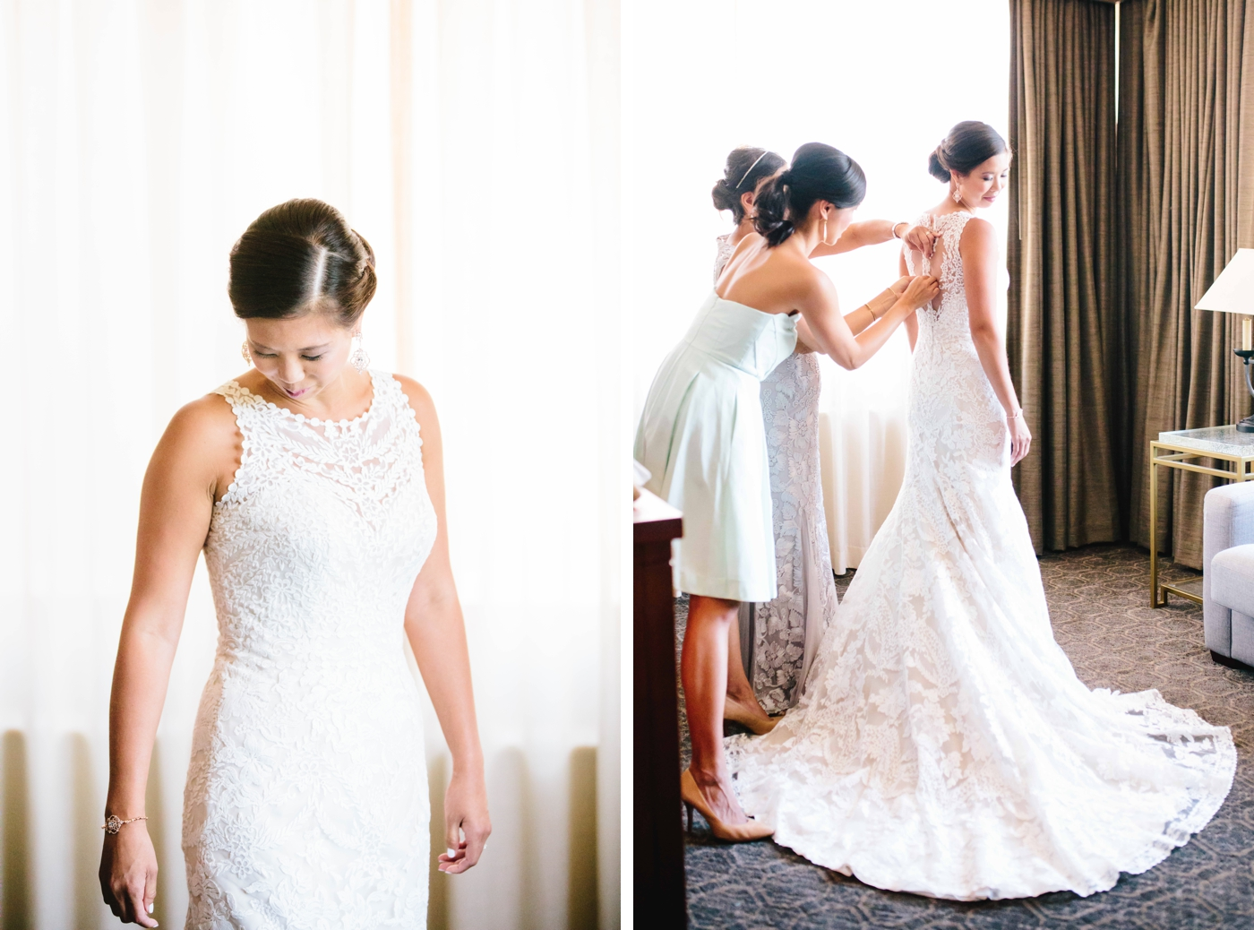 chicago-fine-art-wedding-photography-honey4