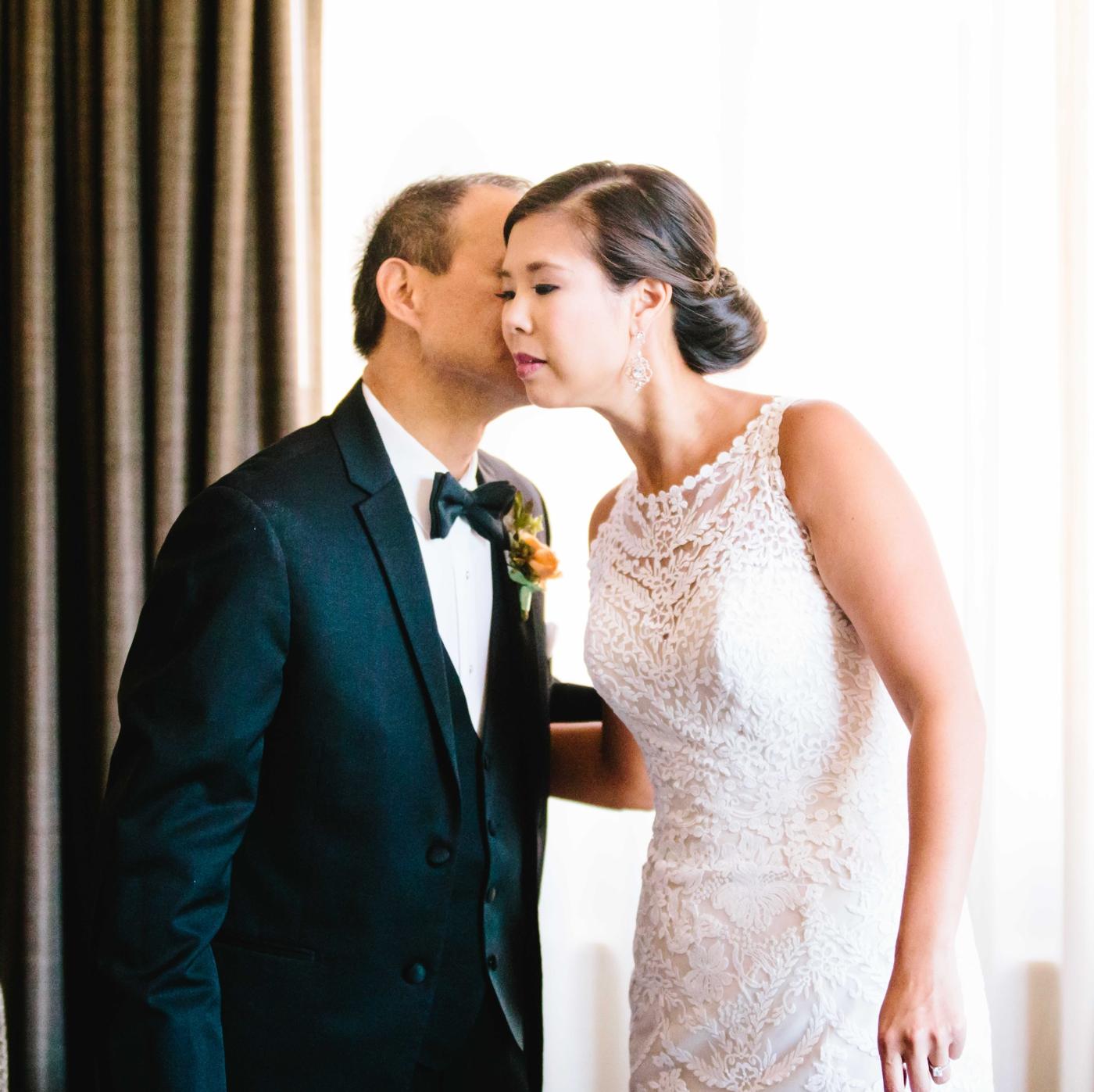 chicago-fine-art-wedding-photography-honey9