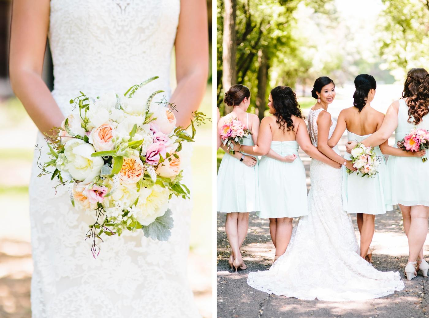 chicago-fine-art-wedding-photography-honey13