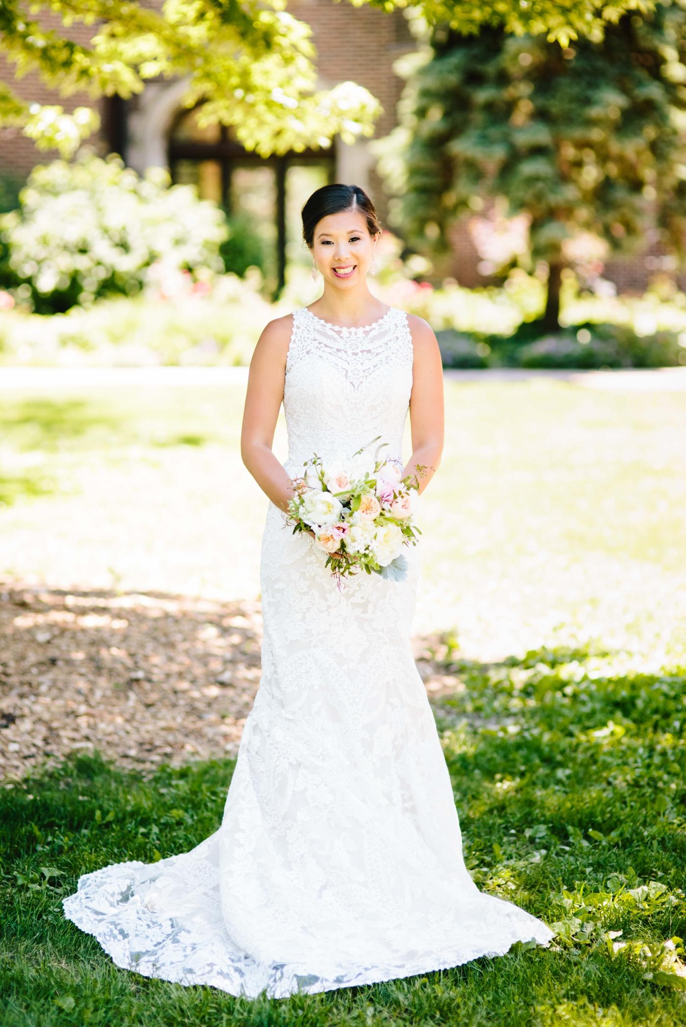 chicago-fine-art-wedding-photography-honey12