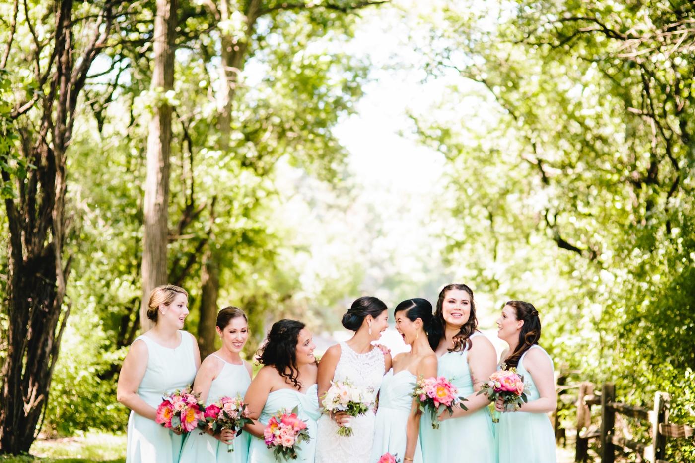 chicago-fine-art-wedding-photography-honey10