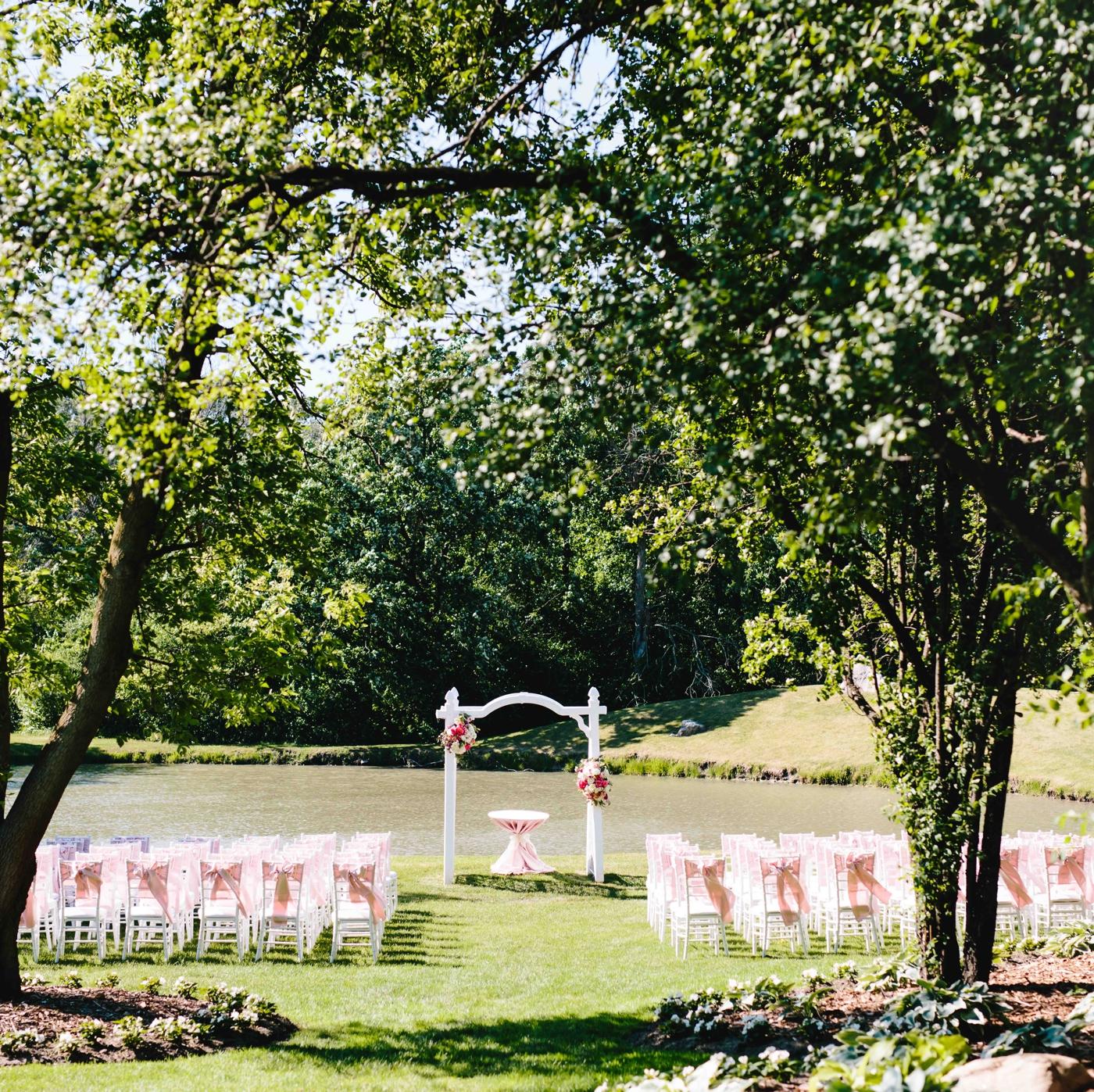 chicago-fine-art-wedding-photography-honey36