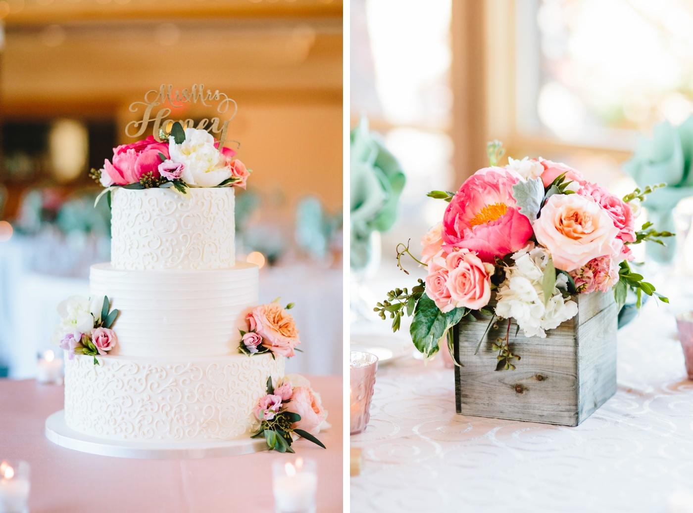 chicago-fine-art-wedding-photography-honey48