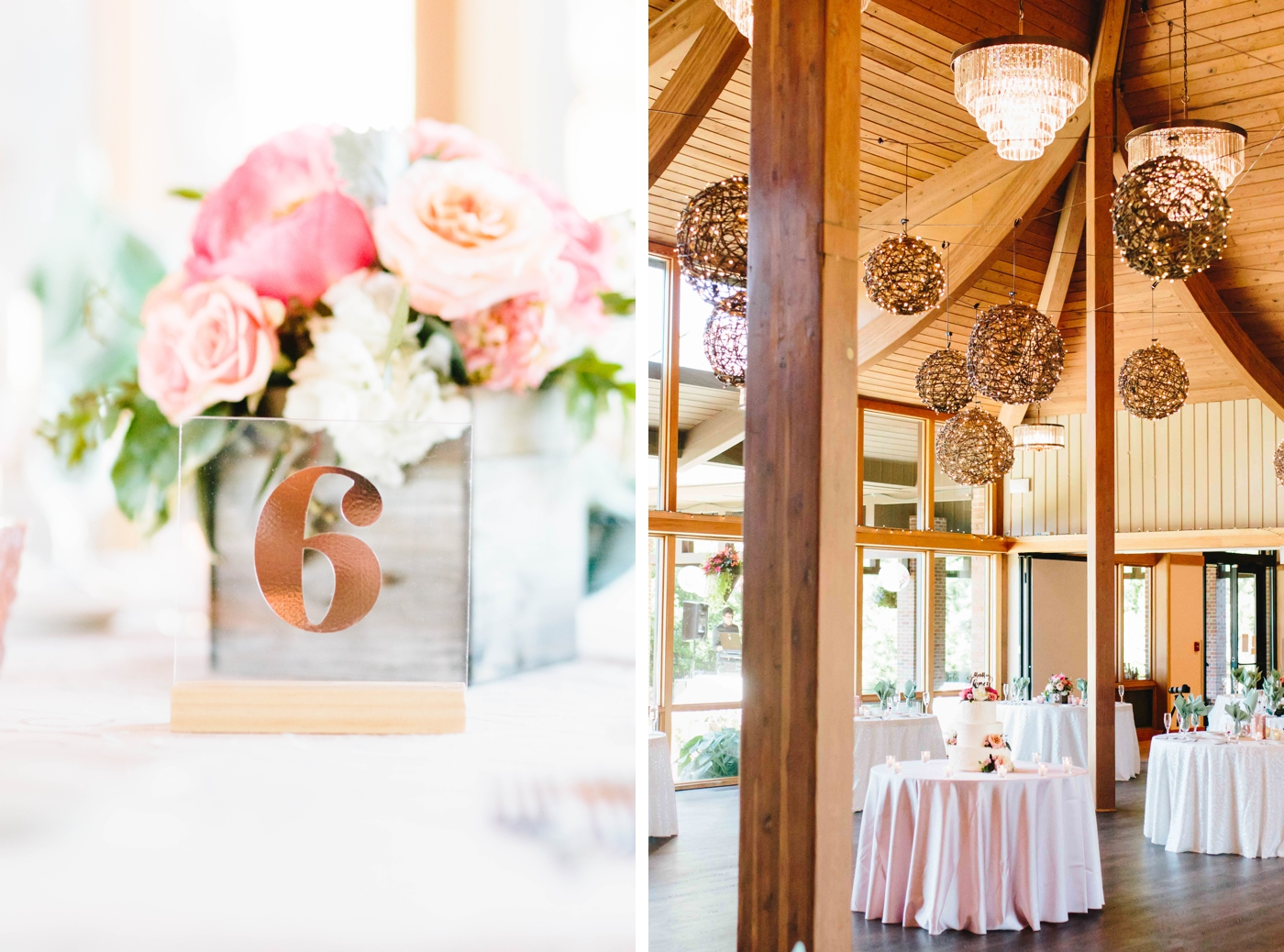 chicago-fine-art-wedding-photography-honey53