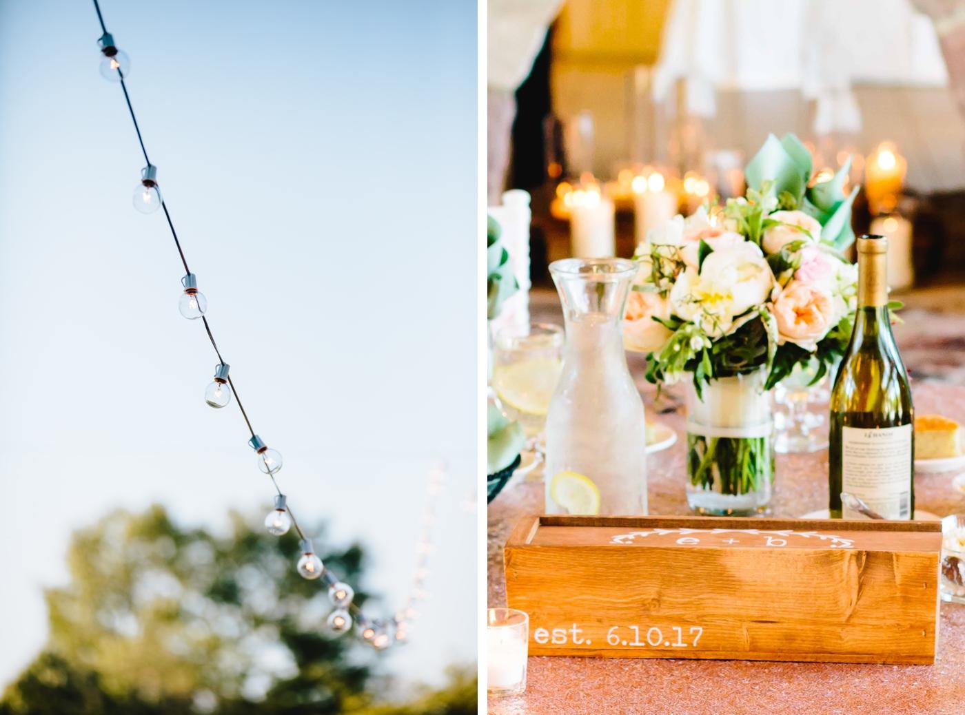 chicago-fine-art-wedding-photography-honey55