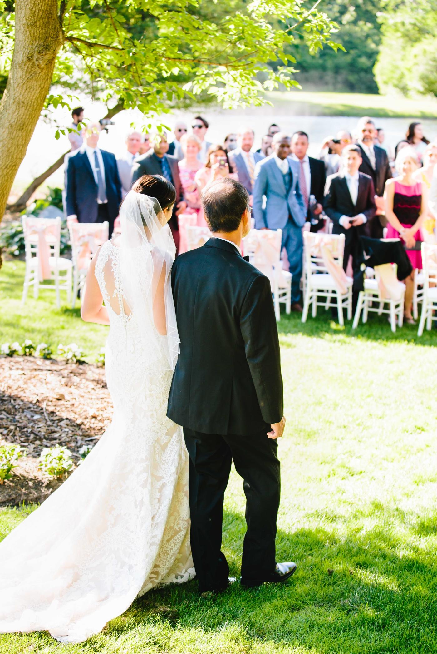 chicago-fine-art-wedding-photography-honey38