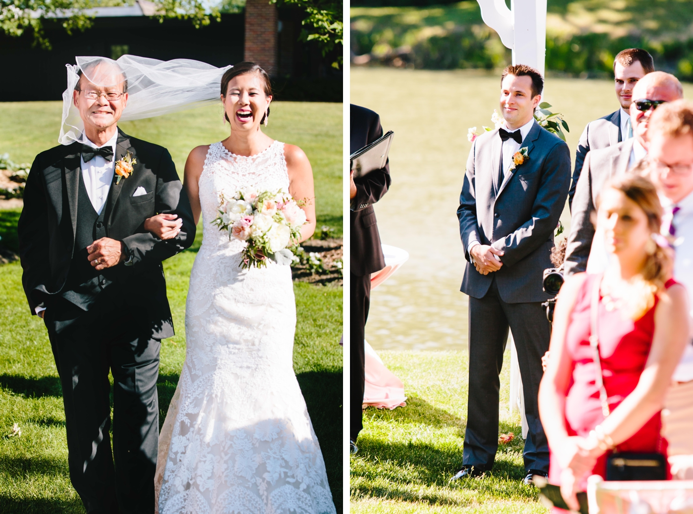chicago-fine-art-wedding-photography-honey39
