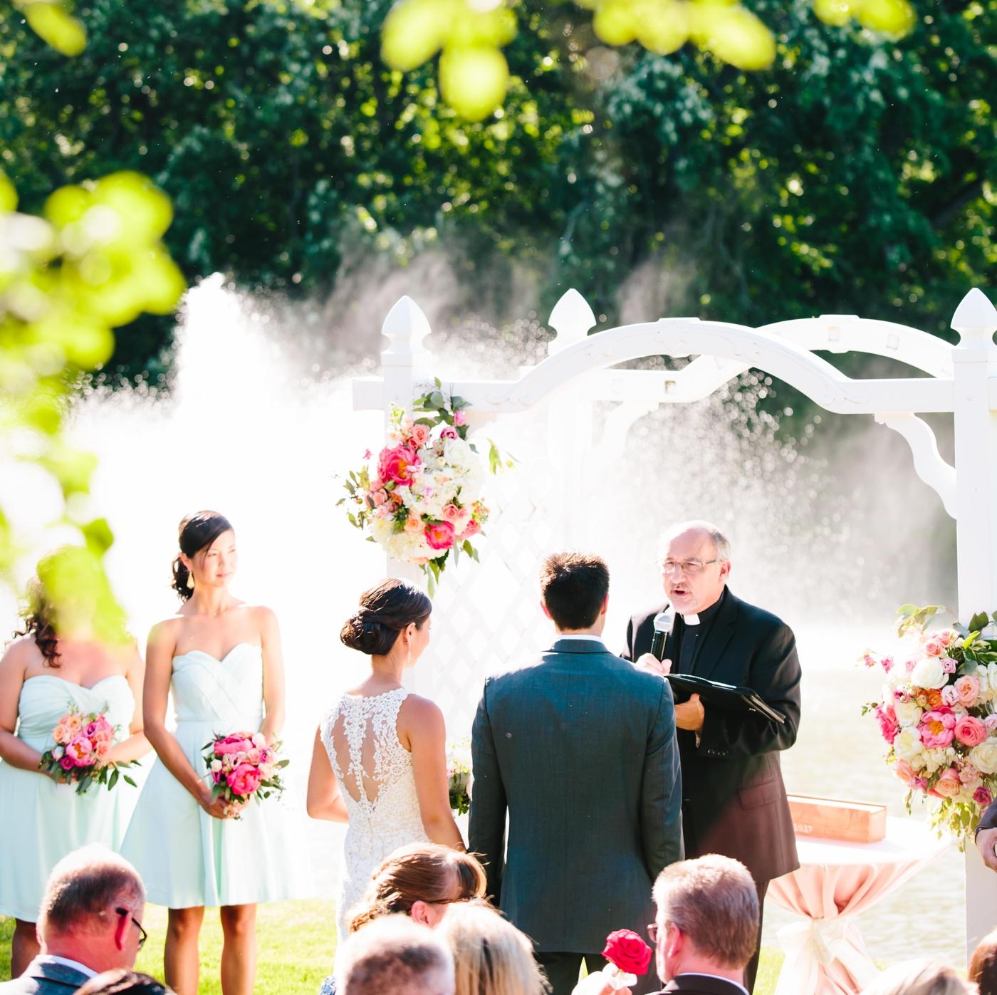 chicago-fine-art-wedding-photography-honey40