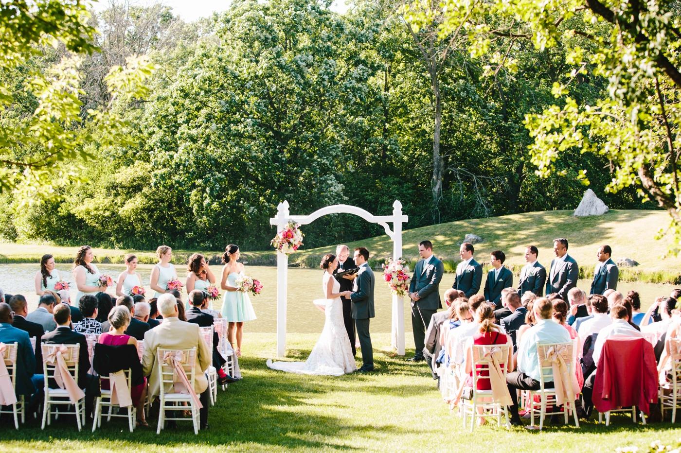 chicago-fine-art-wedding-photography-honey42
