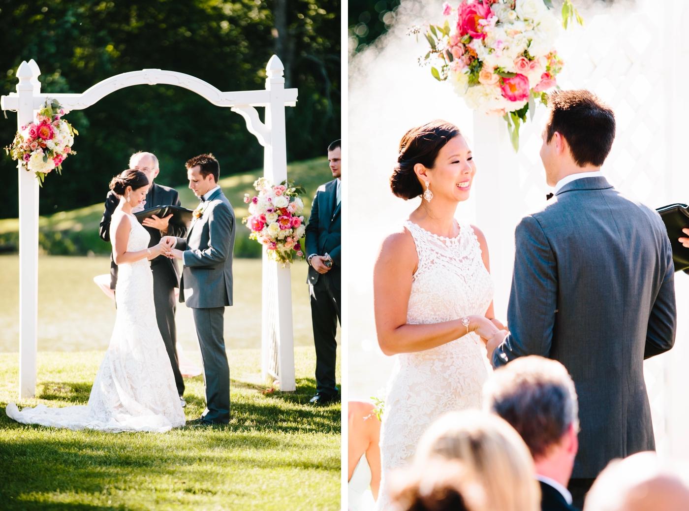 chicago-fine-art-wedding-photography-honey41