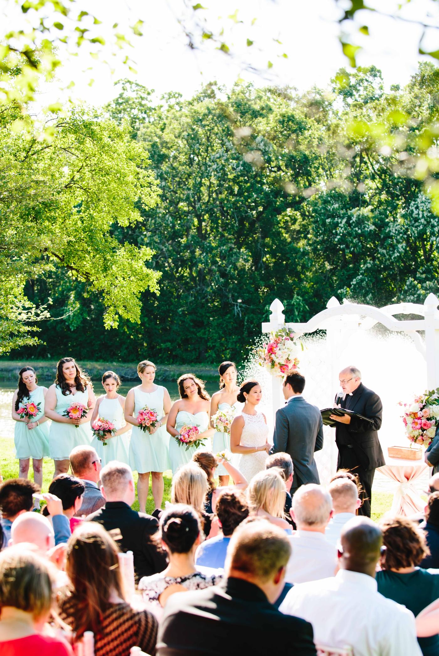 chicago-fine-art-wedding-photography-honey44
