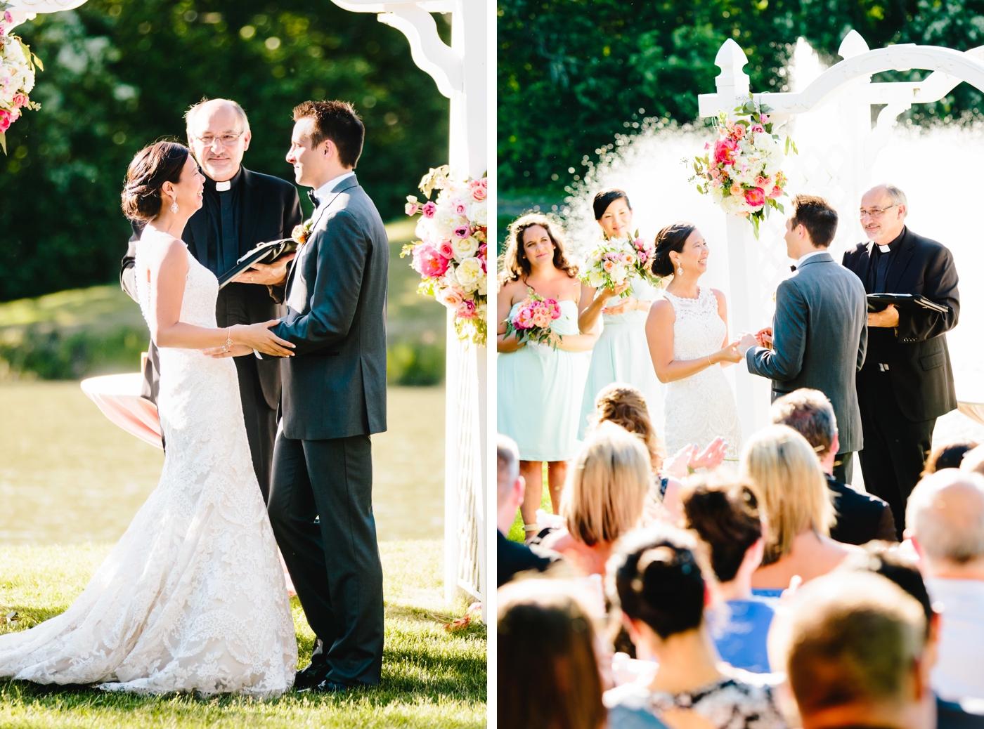 chicago-fine-art-wedding-photography-honey43