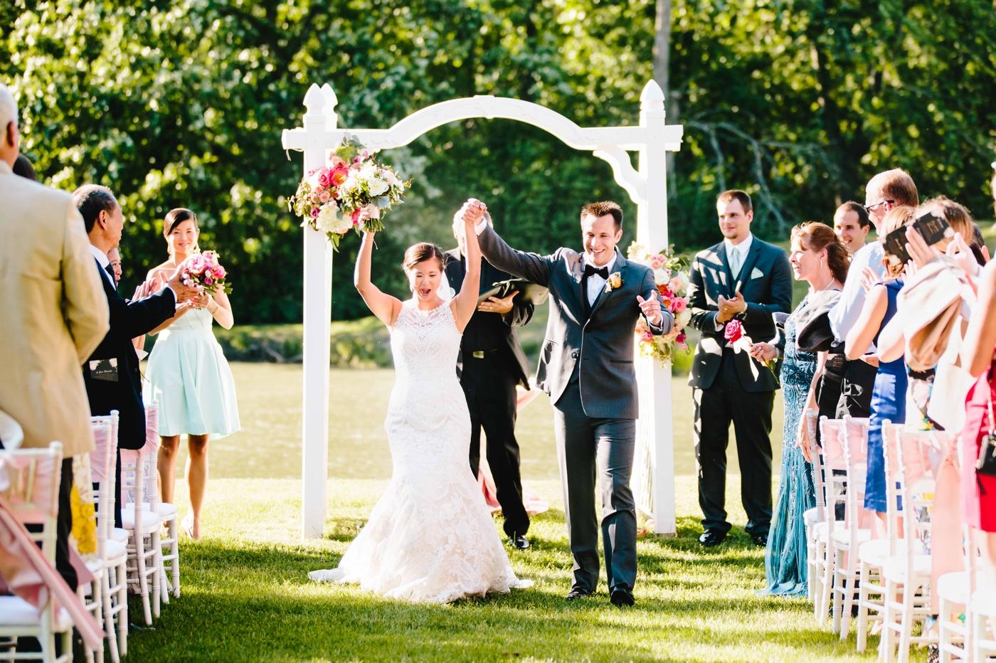 chicago-fine-art-wedding-photography-honey46