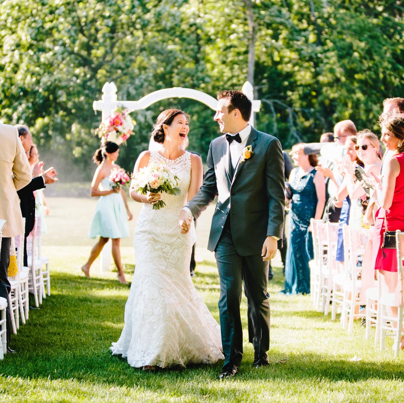 chicago-fine-art-wedding-photography-honey47