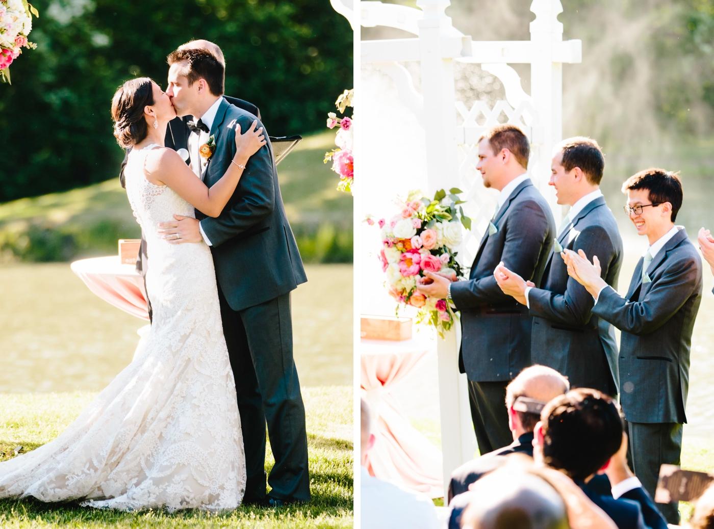 chicago-fine-art-wedding-photography-honey45