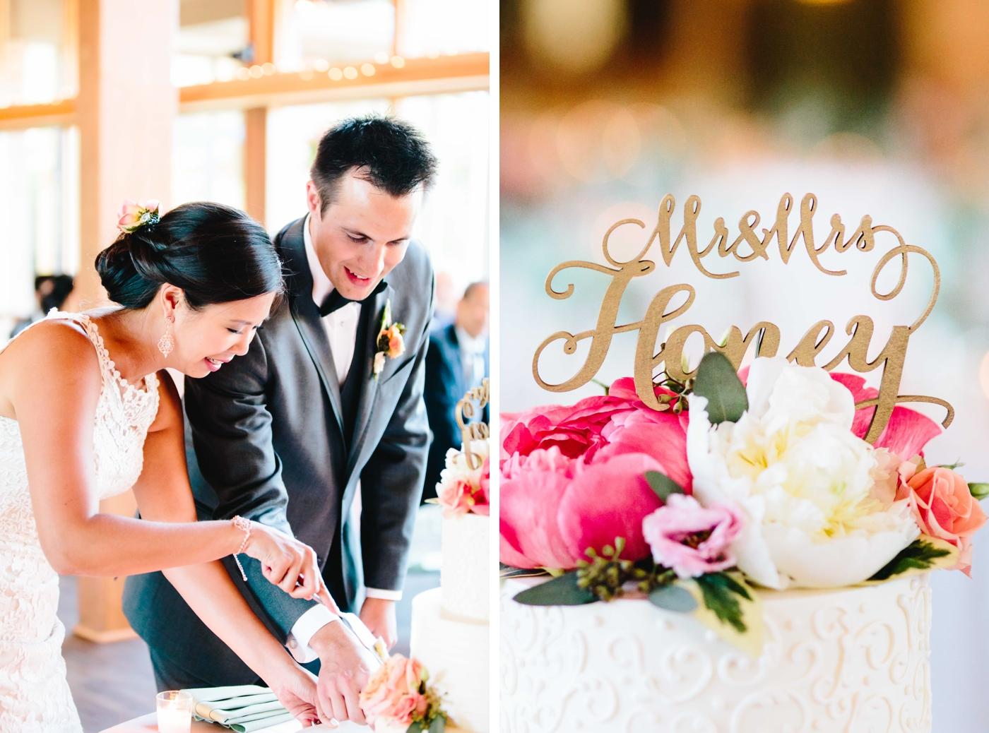 chicago-fine-art-wedding-photography-honey57