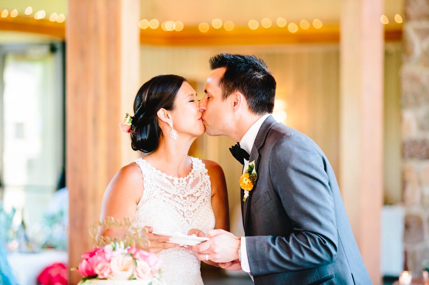 chicago-fine-art-wedding-photography-honey58