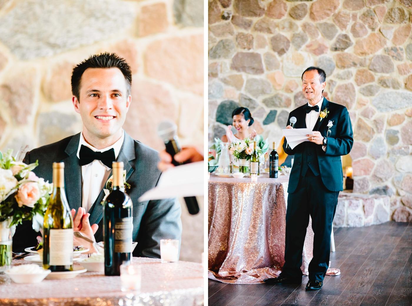 chicago-fine-art-wedding-photography-honey59