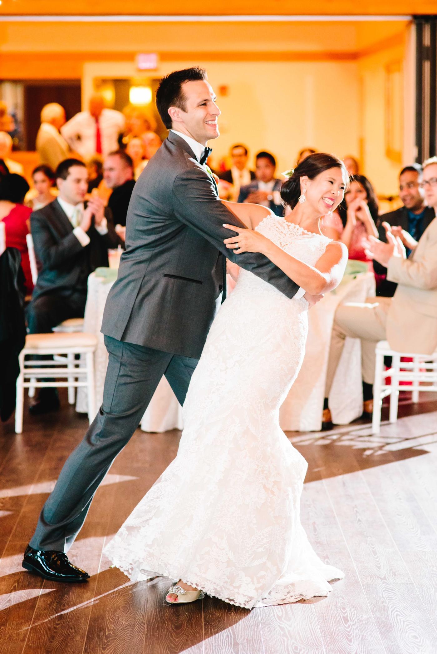 chicago-fine-art-wedding-photography-honey65