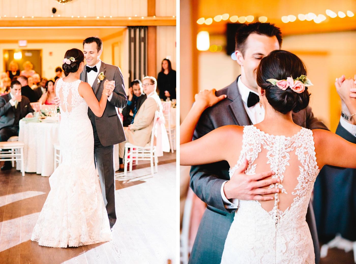 chicago-fine-art-wedding-photography-honey64