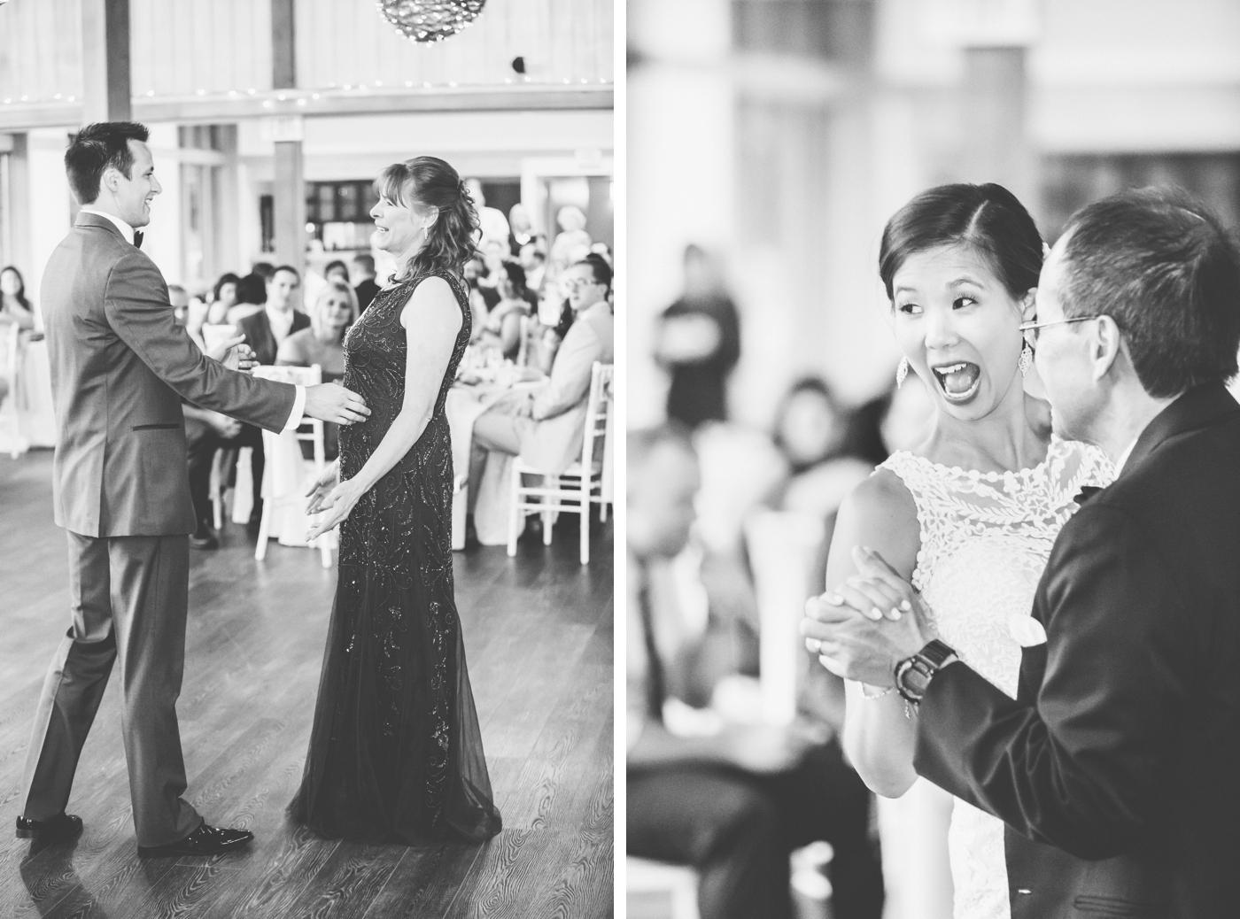chicago-fine-art-wedding-photography-honey66