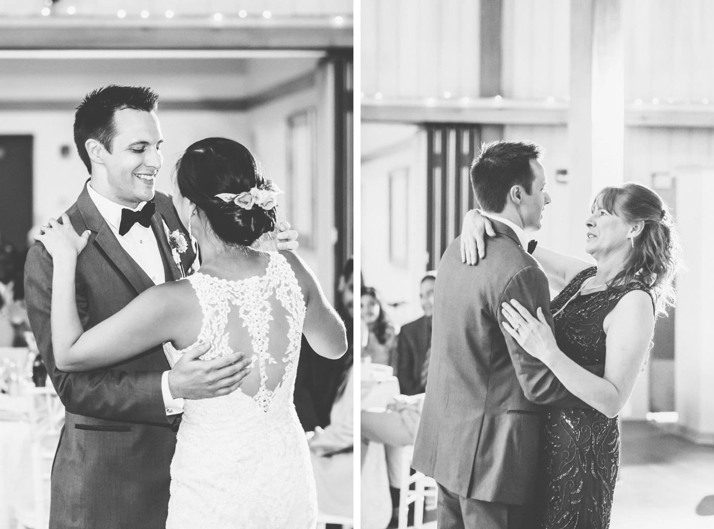 chicago-fine-art-wedding-photography-honey68