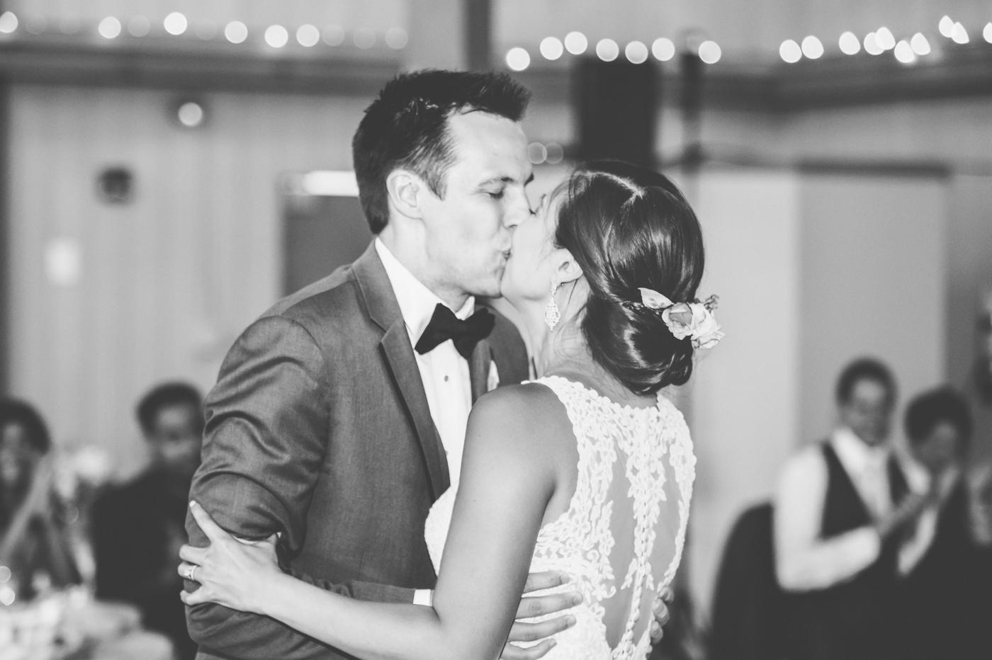 chicago-fine-art-wedding-photography-honey69