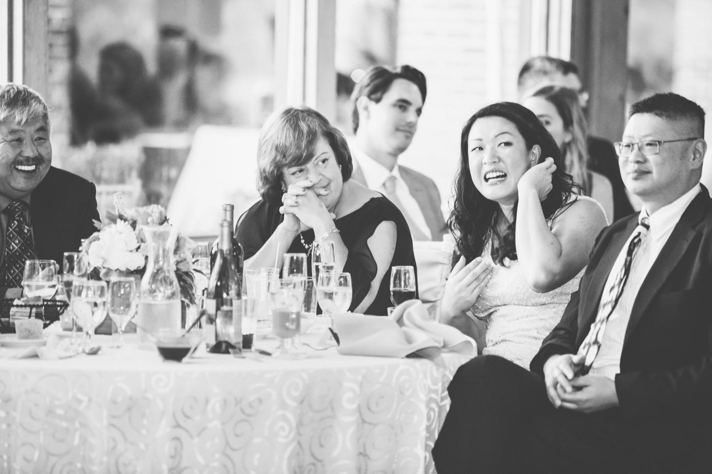 chicago-fine-art-wedding-photography-honey67