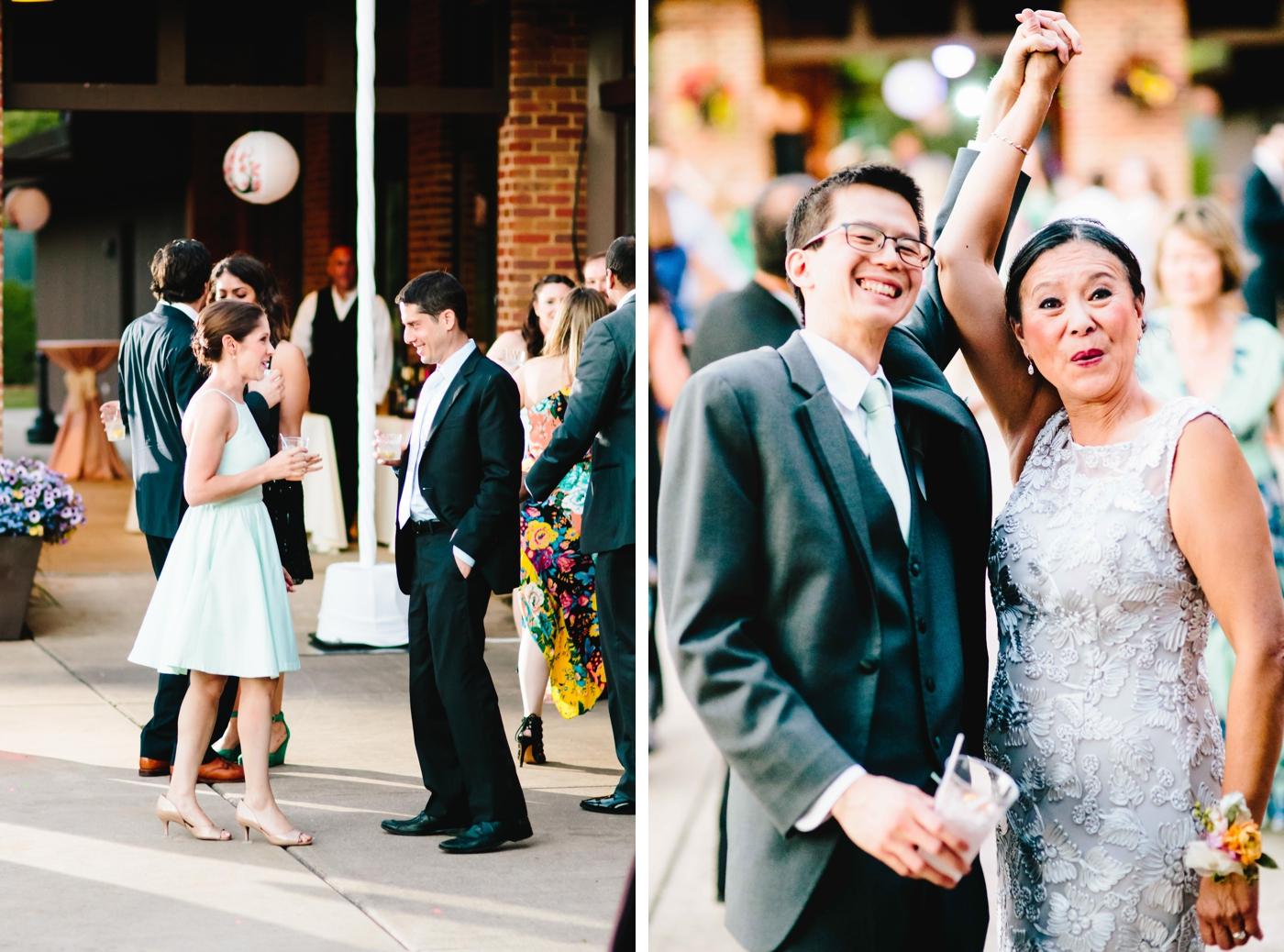 chicago-fine-art-wedding-photography-honey70