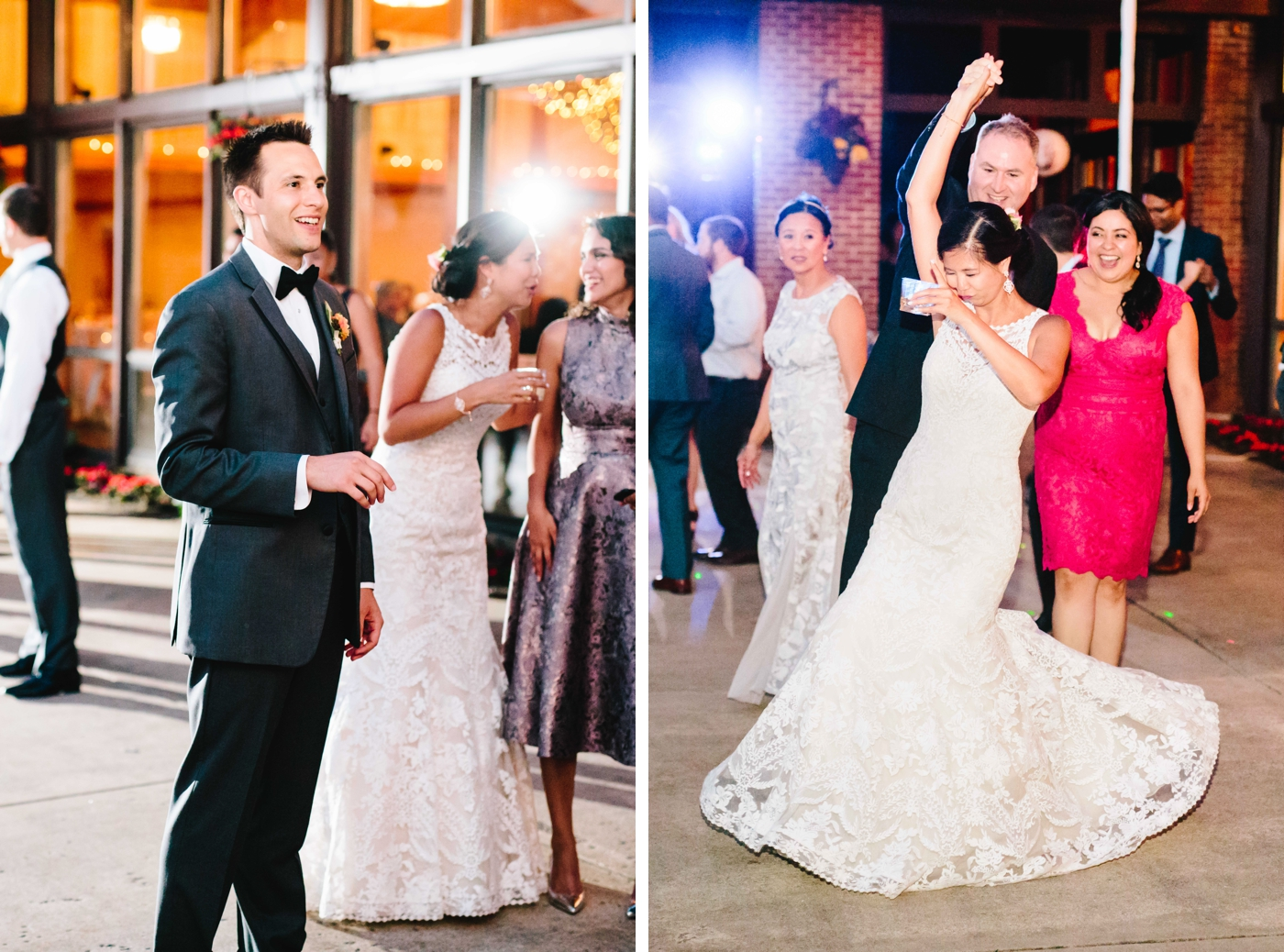 chicago-fine-art-wedding-photography-honey75