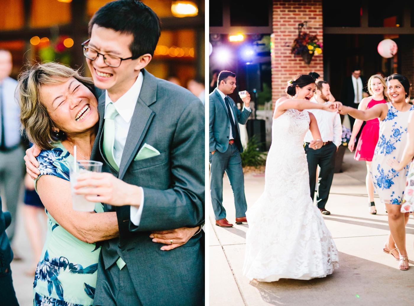 chicago-fine-art-wedding-photography-honey73