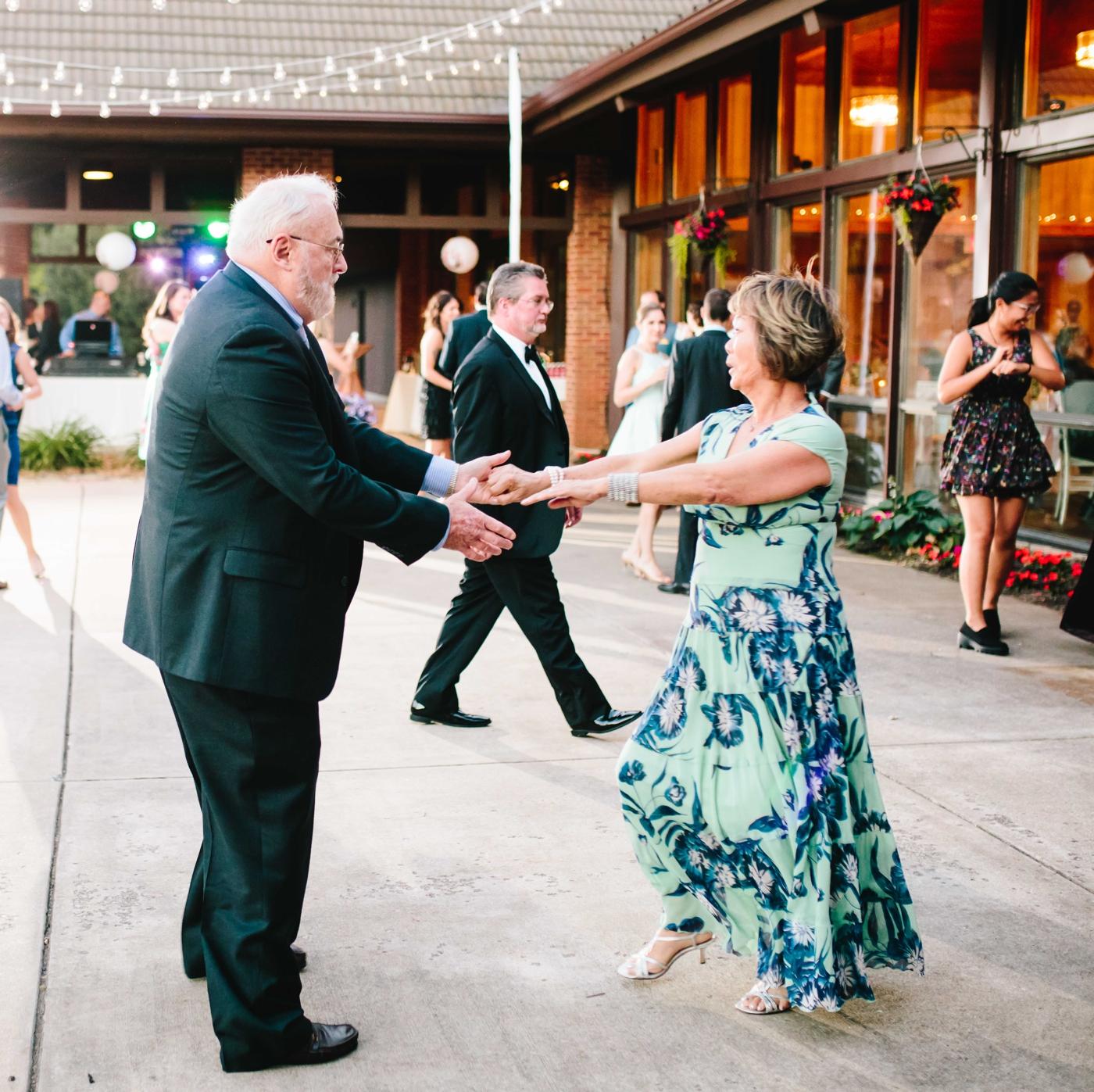 chicago-fine-art-wedding-photography-honey72