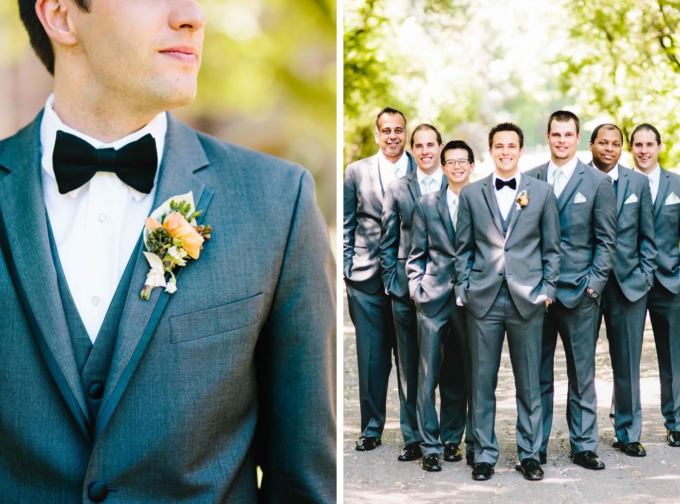 chicago-fine-art-wedding-photography-honey18