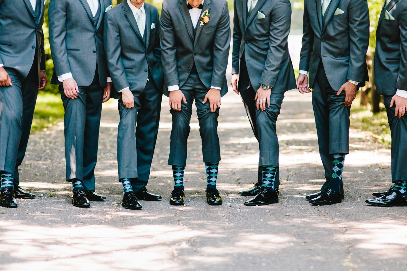 chicago-fine-art-wedding-photography-honey17