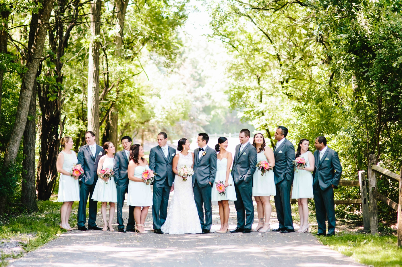 chicago-fine-art-wedding-photography-honey31