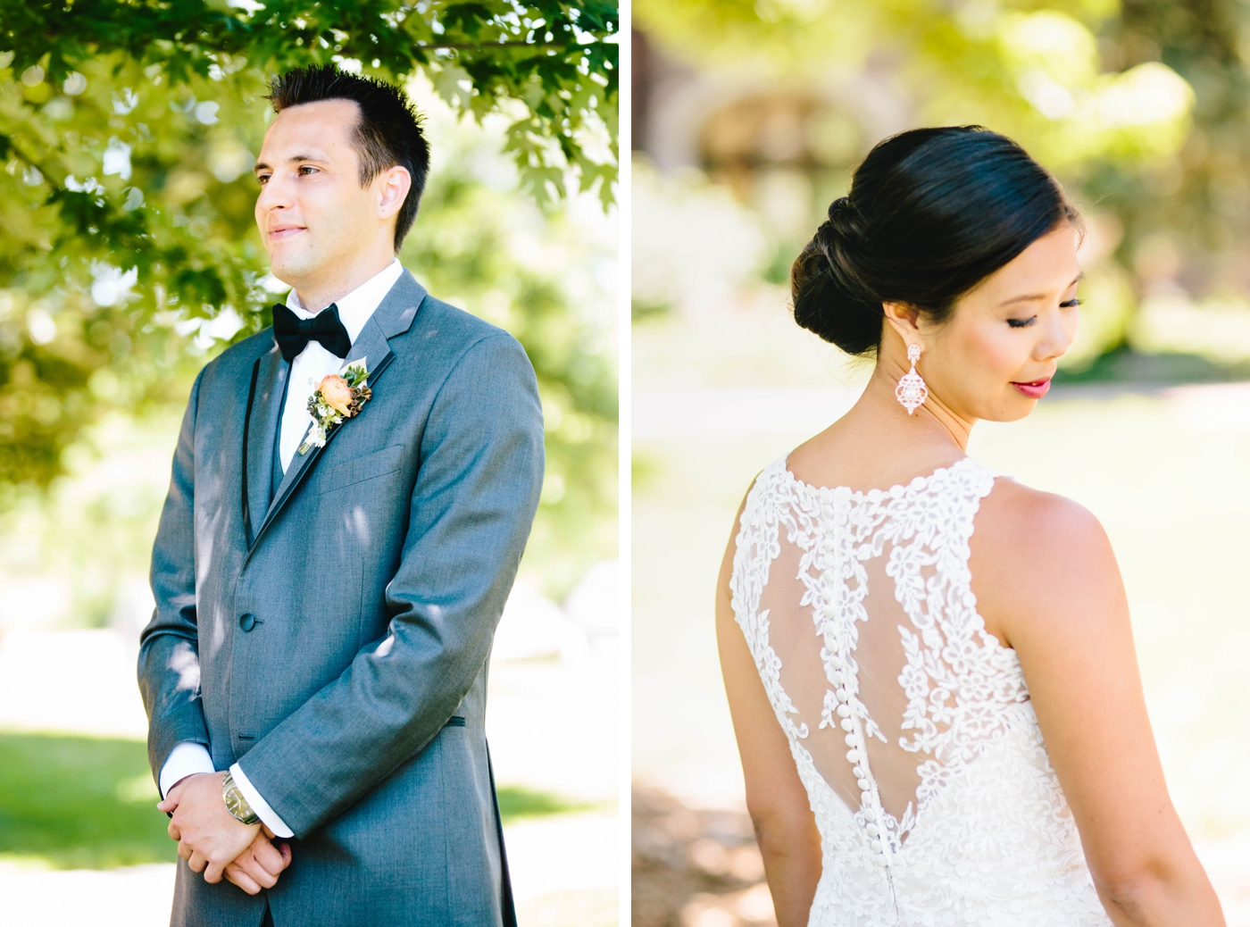 chicago-fine-art-wedding-photography-honey20