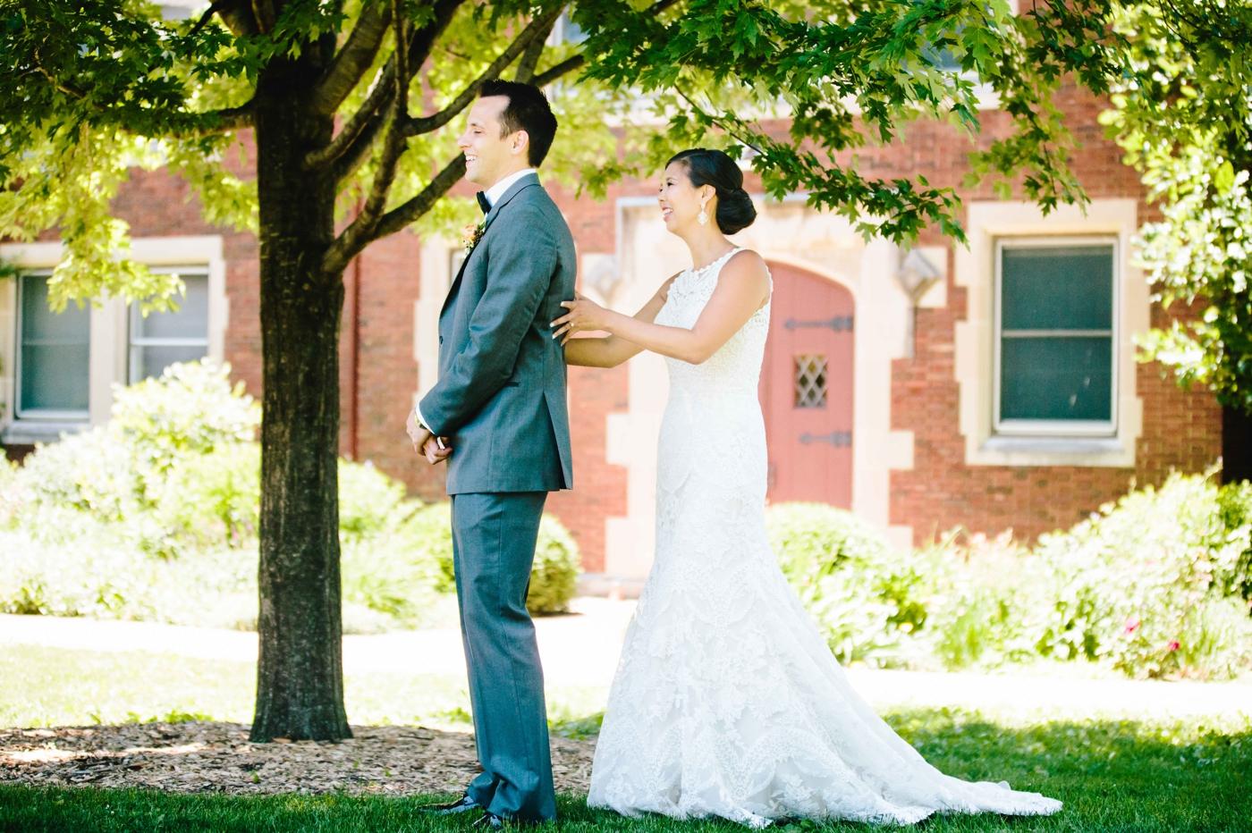 chicago-fine-art-wedding-photography-honey21