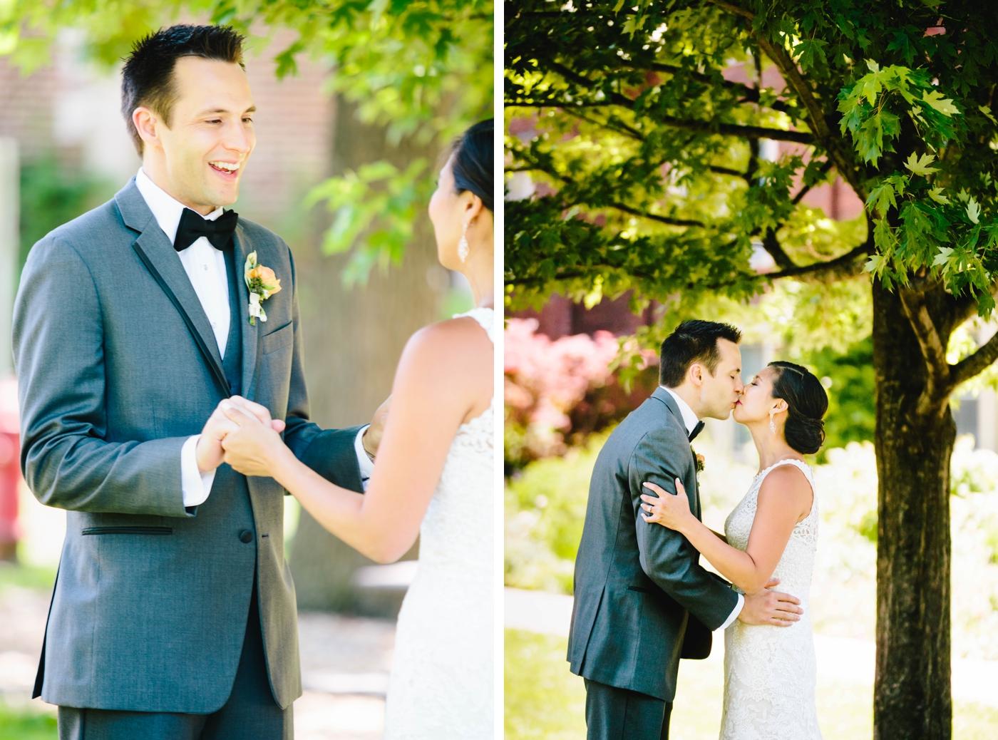 chicago-fine-art-wedding-photography-honey22