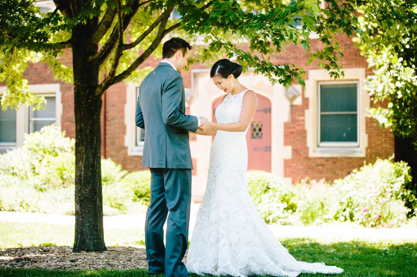 chicago-fine-art-wedding-photography-honey23