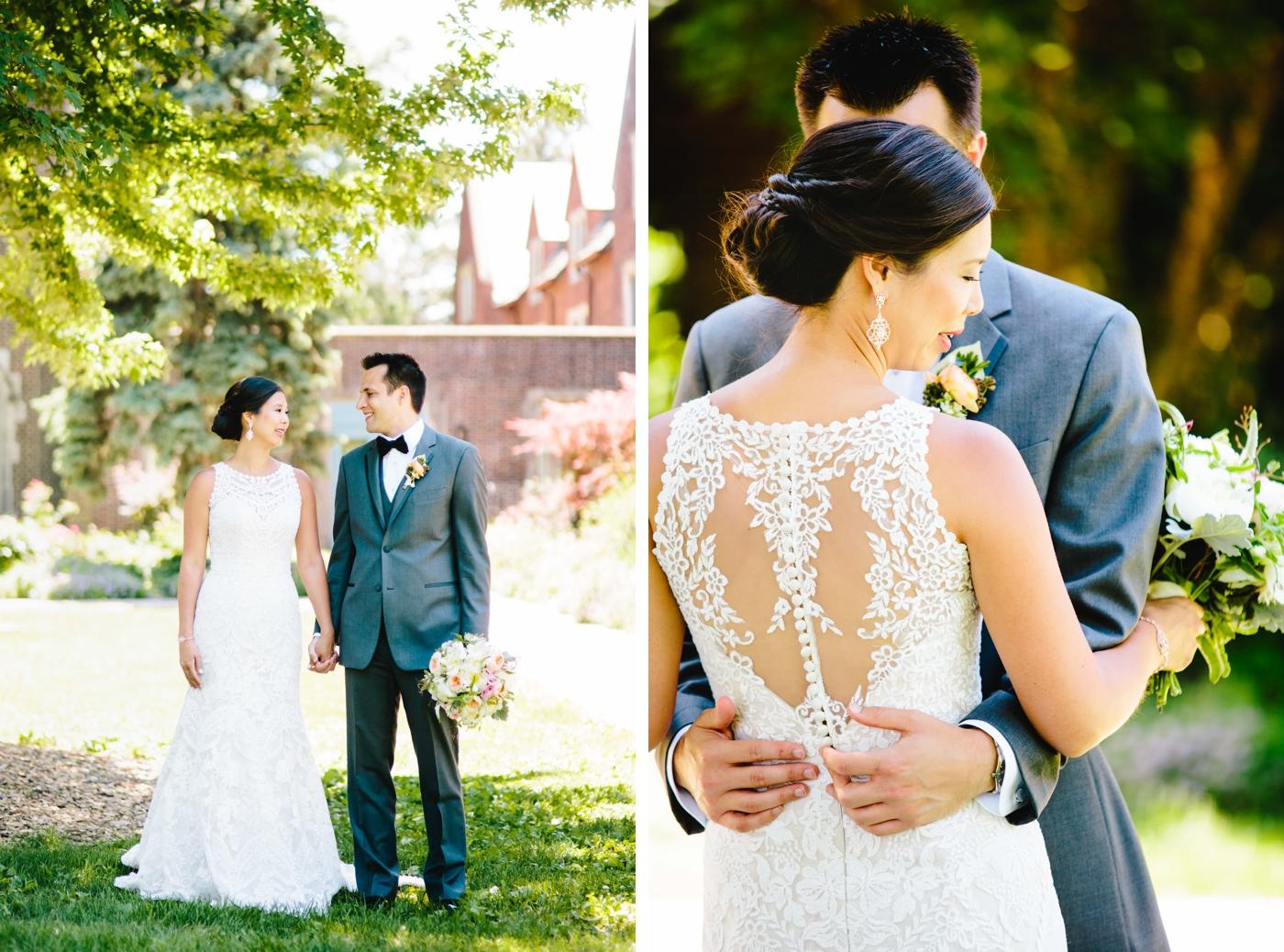 chicago-fine-art-wedding-photography-honey24