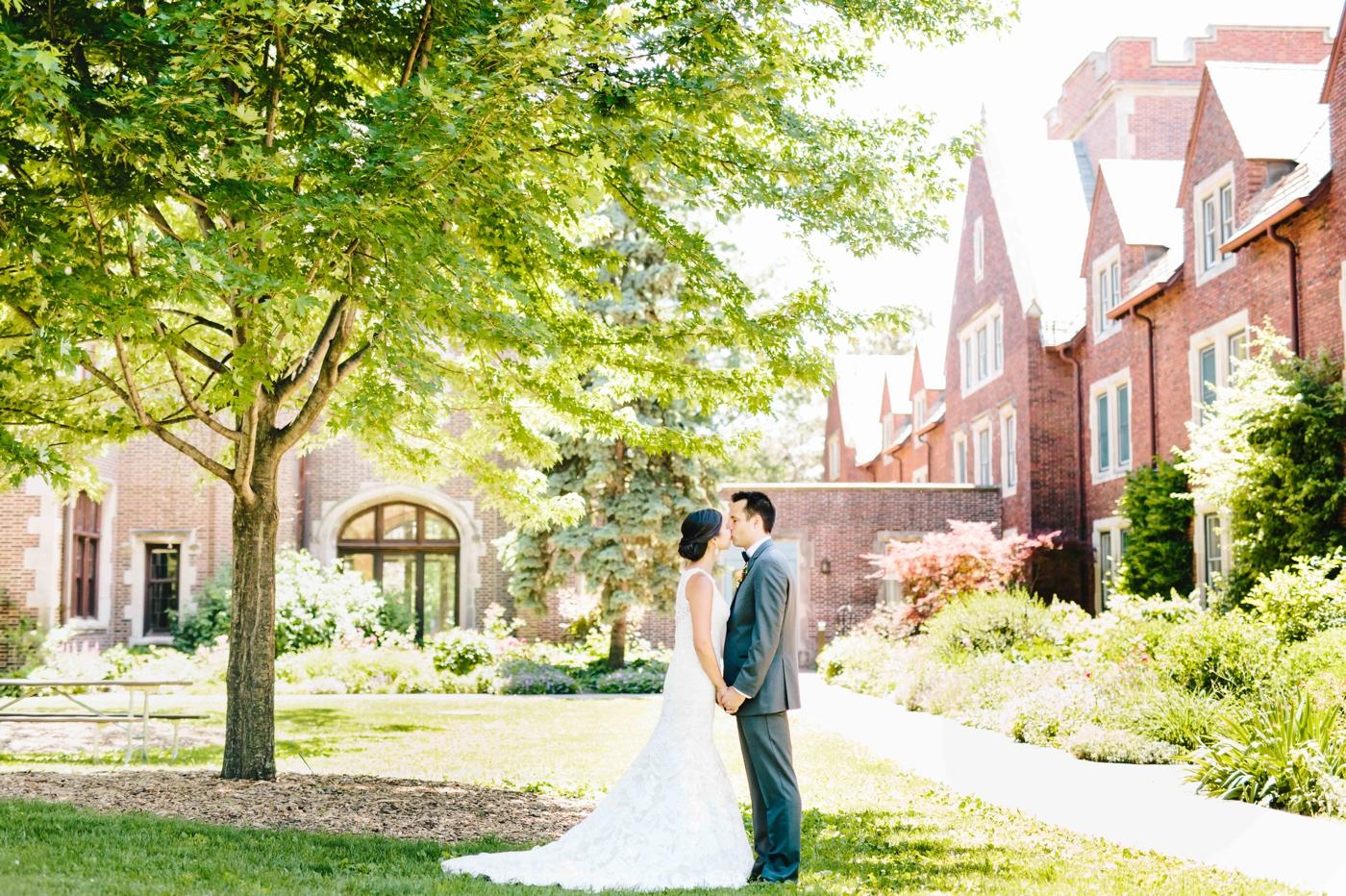 chicago-fine-art-wedding-photography-honey25